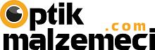 Gören Ticaret / Mehmet Hanifi Yıldız